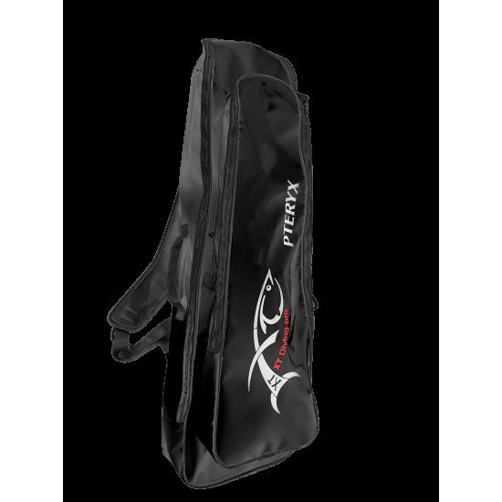 PTERYX PVC BAG