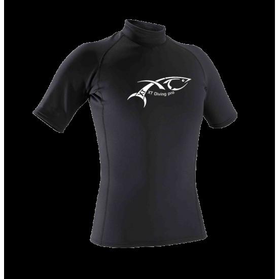 T-Shirt Lycra